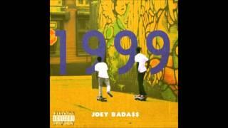 Joey Bada$$ - World Domination
