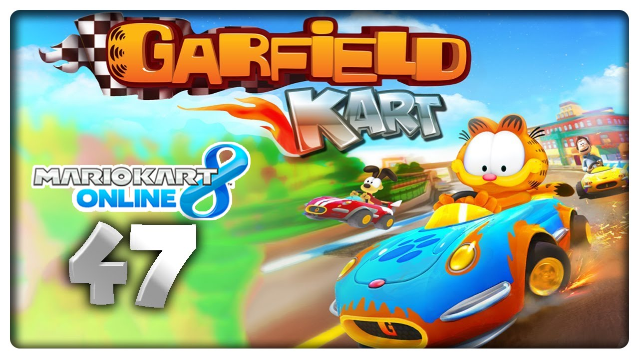 Angry Birds Race Car Games Online
