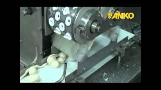HLT 800      300 360кг в час(http://pelmene.ru/ Пельменные аппараты HLT-800 - Автоматы для производства пельменей, вареников, мантов, равиоли и т.д...., 2012-08-20T04:01:44.000Z)