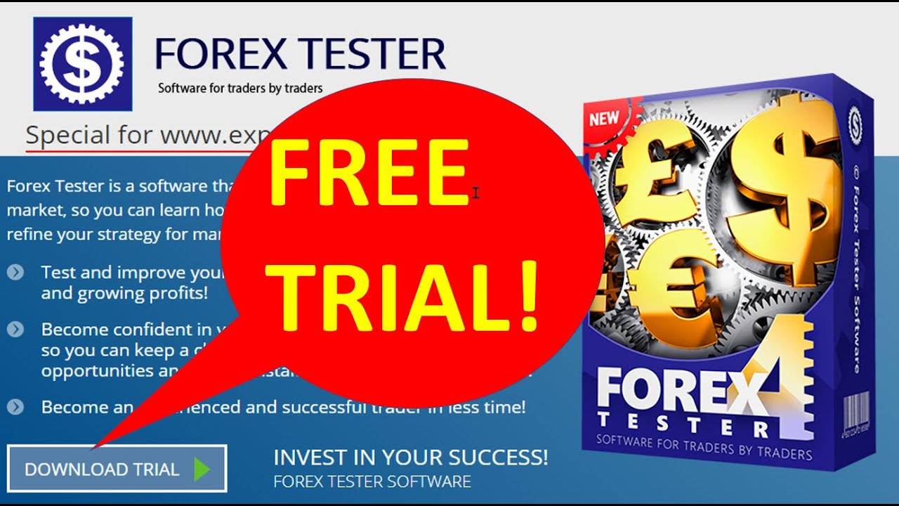 Forex Market Watch Software - Freeware Downloads and Reviews
