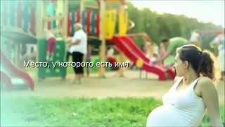 Борисоглебское(ЖК «Борисоглебское» - первый проект малоэтажной комплексной застройки от компании «СтройИнвестТопаз»..., 2014-04-21T15:08:06.000Z)