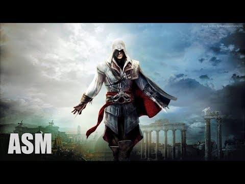 Epic Background Music  Action Cinematic Orchestral Trailer   AShamaluevMusic