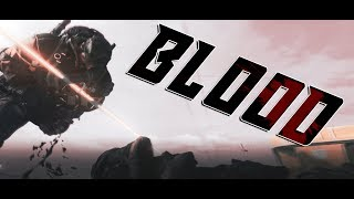 """""""Blood"""" Call of Duty Black ops 4 edit 