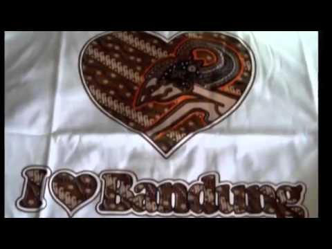 Lagu I Love Bandung   Ebiet Beat A