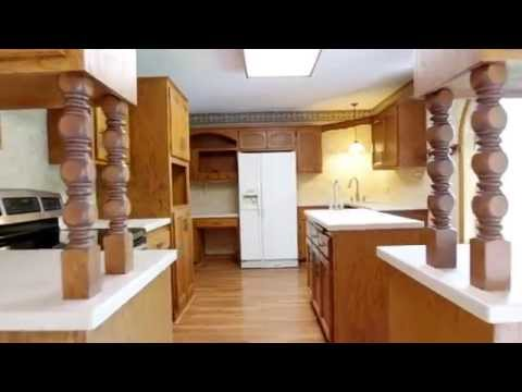 Home For Sale - 7446 North Shore Trail Forest Lake MN 55025