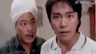 chinese funny Movies speak Khmer sdach lbeng tenfi Full movie