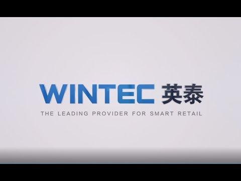 wintec-point-of-sale-2018-2019