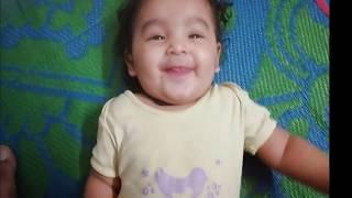 Keya Crawling & Play | Kids random Clicks | Keya the cute baby | cute baby #Keya