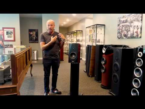 sonus-faber-guarneri-evolution-vs.-guarneri-tradition---a-review-by-upscale-audio's-kevin-deal