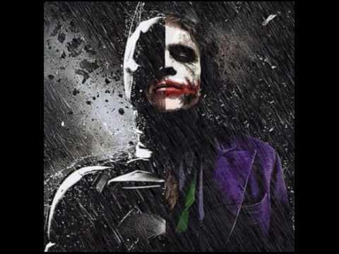 Joker Wallpaper Youtube