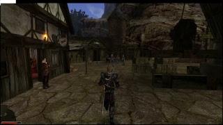 Прохождения gothic2(16 часть)