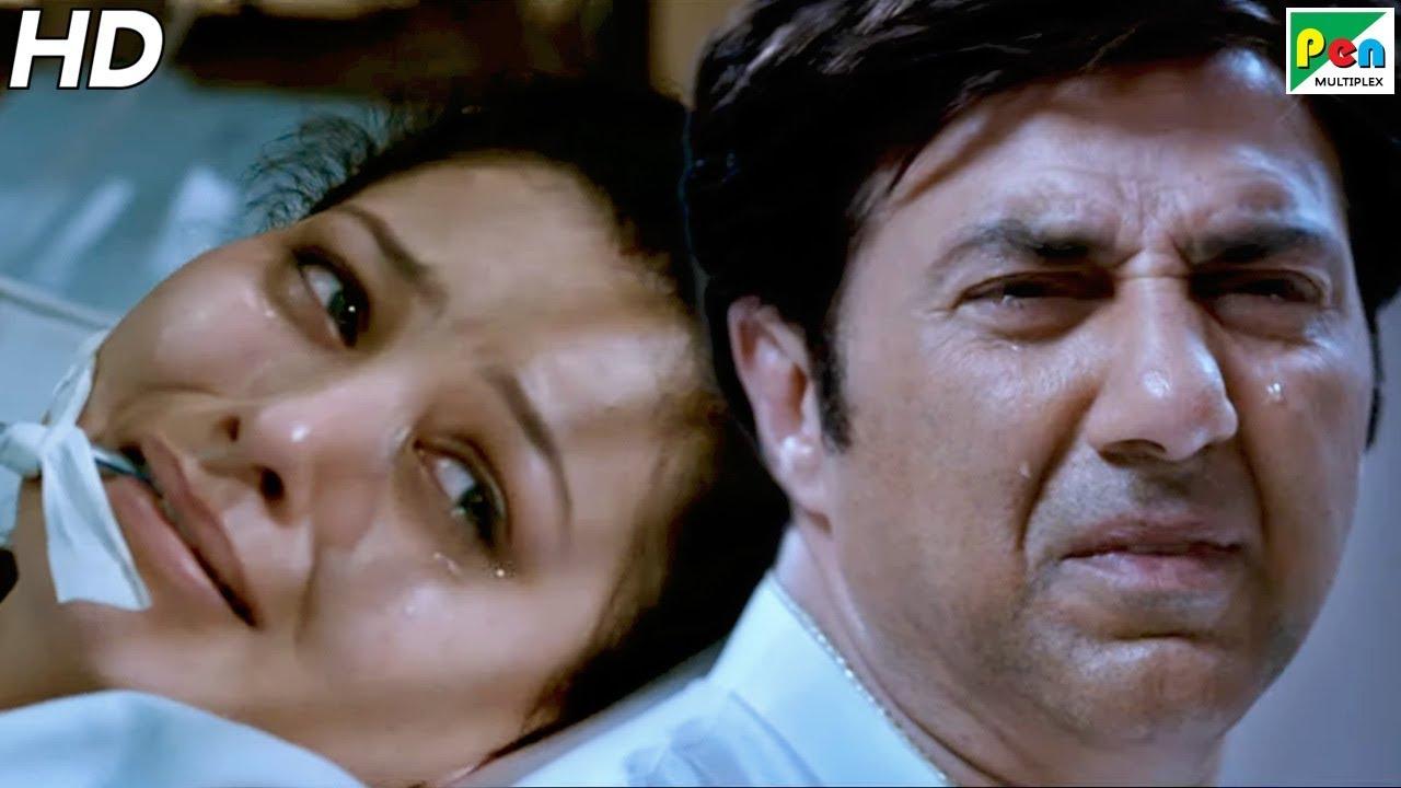Download Singh Saab The Great | Popular Hindi Movie - Part 03 | Sunny Deol, Urvashi Rautela
