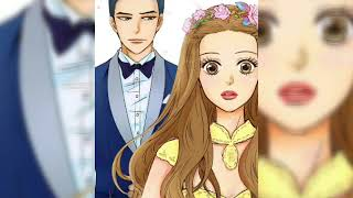 Download Video Honey honey wedding MP3 3GP MP4