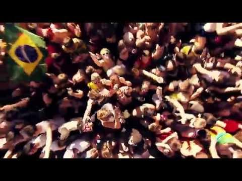 VanDK ft. DNRR (Priview)