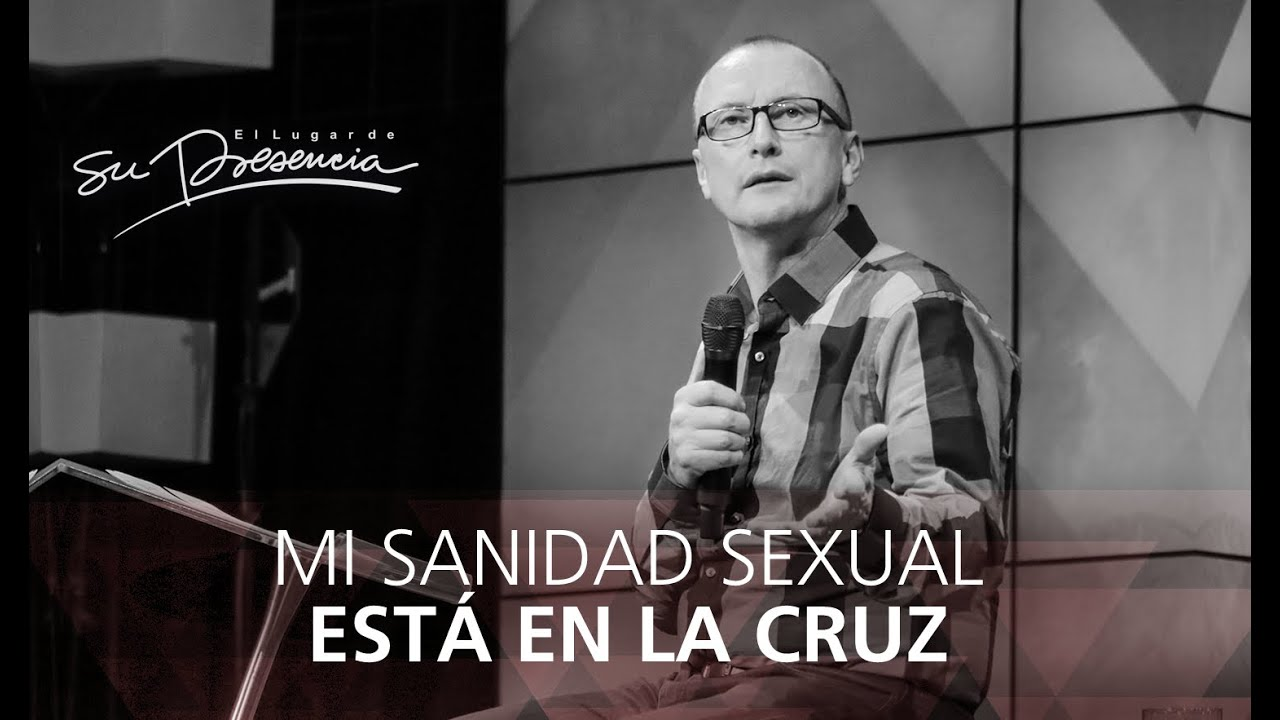 Ataduras sexuales cristiano