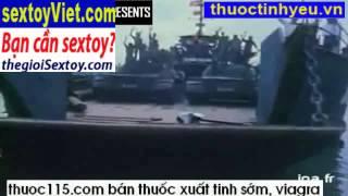 Video | chien tranh bien gioi Tay Nam voi Polpot | chien tranh bien gioi Tay Nam voi Polpot