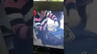 Video: Delincuente escrachado en Facebook, tras robar un celular desde un local en pleno centro