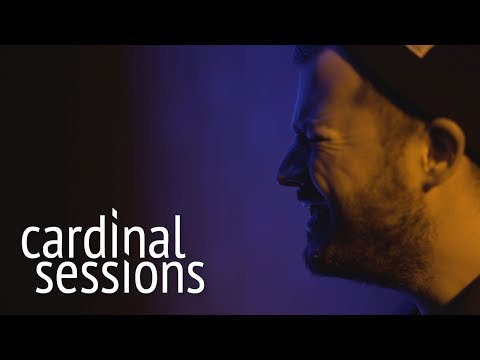 SYML - Wildfire - CARDINAL SESSIONS