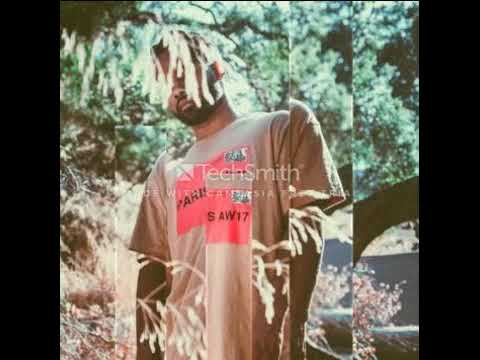 """Indica Drops Off New Single """"Pacers"""" With Lewis Grant & Dylan Brady"""
