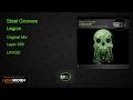 Steel Grooves - Legion (Original Mix)
