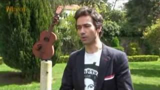 Mariza, Tim, Carminho, Luís Represas (...) - Hino do Rock in Rio com sotaque português
