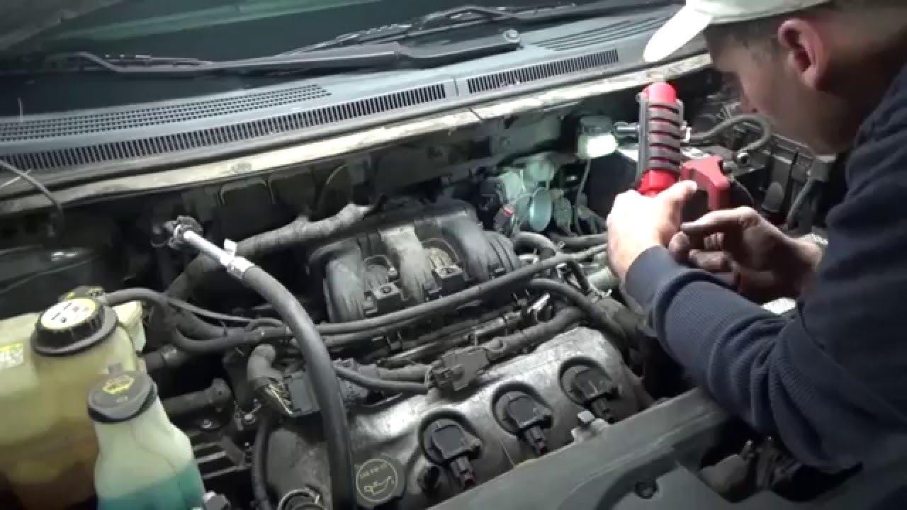 2011 Mazda 3 I Wiring Diagram