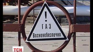 Росія визначилася з ціною на газ для України