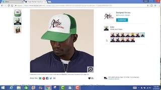 Want to use affirm but see how it works first? in this video i will show you from start finish. lets get it!-----------------...