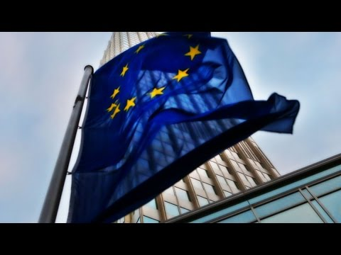 ECB's Draghi: QE Extended Until March 2017 Or Beyond