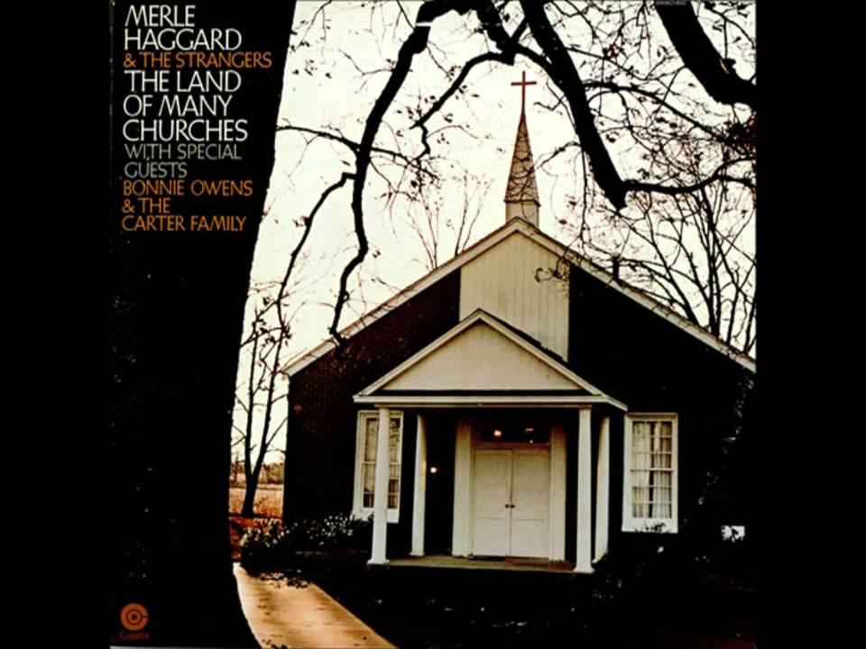 Lyric lyrics to take my hand precious lord : Merle Haggard Take My Hand, Precious Lord - YouTube