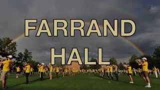 Farrand Love
