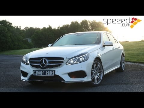 be581af056fc9 Mercedes E300 2014 - مرسيدس اي 300 - YouTube