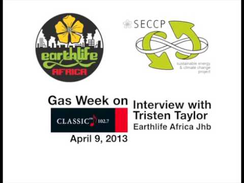 Interview with Tristen Taylor on Classic FM