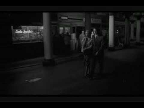 Touch of Evil Opening Shot
