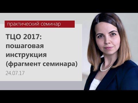Охранное предприятие Медведь в Екатеринбурге - услуги