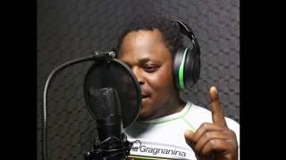 Latest Edo Music Erhun (Official Audio) by Austine O