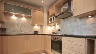 3 Bedroom Apartment To Rent In Rotherhithe, SE16