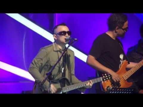 WISUDA BSI - THE FLY [HD] - TERBANG