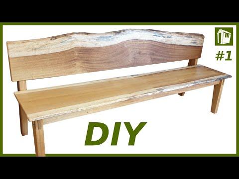 diy-möbel-selber-bauen-|-xxl-sitzbank-aus-massivholz-|-teil-1