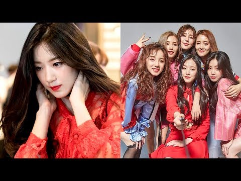 Lagu Video How  G -idle Warned Kpop Idols Terbaru