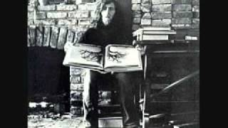 Watch Graham Nash Hey You Looking At The Moon video