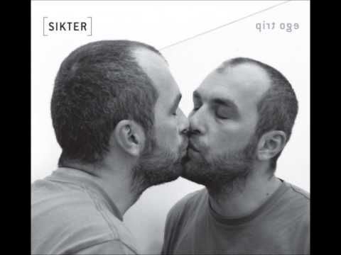 Sikter - Just Another Day