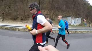 Semimaraton Brasov Intersport 2018