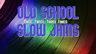Gambar cover Howard Hewett | Old School Slow Jams Vol. 89 | R&B and Soul Music | HYROADRadio.com