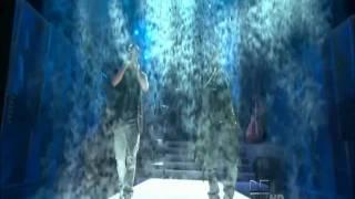 Wisin Y Yandel - Pitbull - Tego Calderon - Remix
