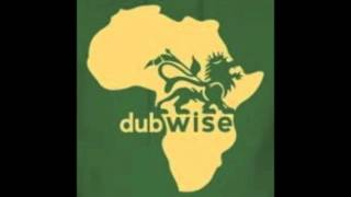RSK Dubwise - Earthquake Dub