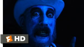 House of 1000 Corpses (2/10) Movie CLIP - Murder Ride (2003) HD