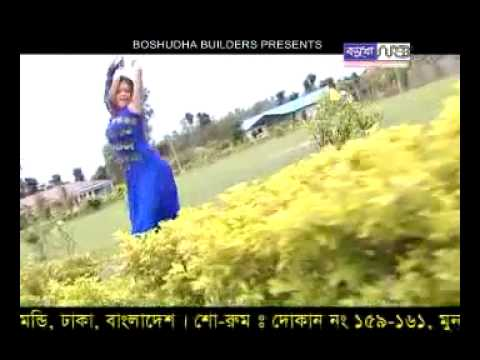 Assignment on Bangladeshi Folk Song - Assignment Point