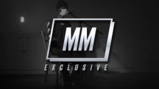 Fizzler - Relationships (Freestyle) | @MixtapeMadness