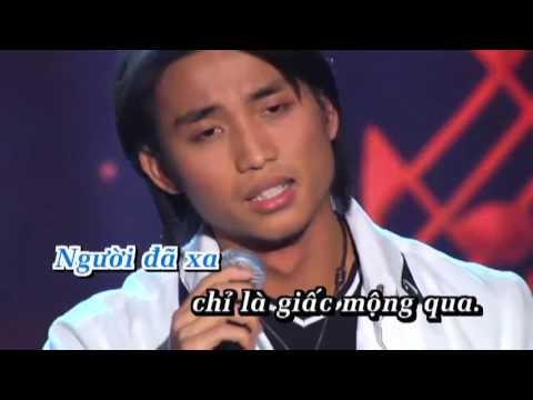 Karaoke SO KIEP - ĐÌNH TRANG